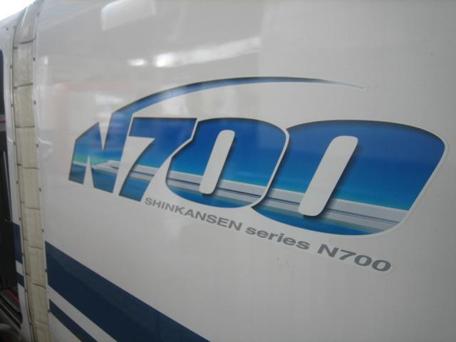 20090420-07.jpg