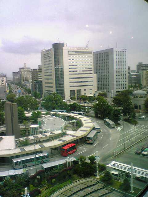 20091005-02.jpg