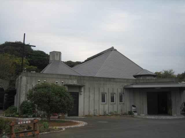 20091214-01.jpg