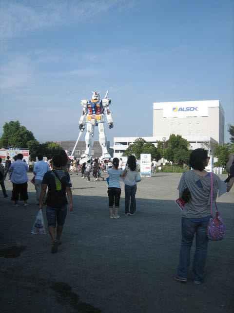 20100913-03.jpg