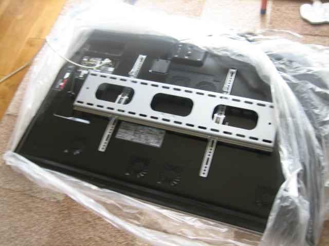 20110704-04.JPG