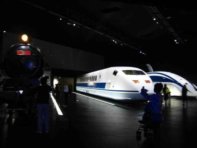 20111010-03.JPG